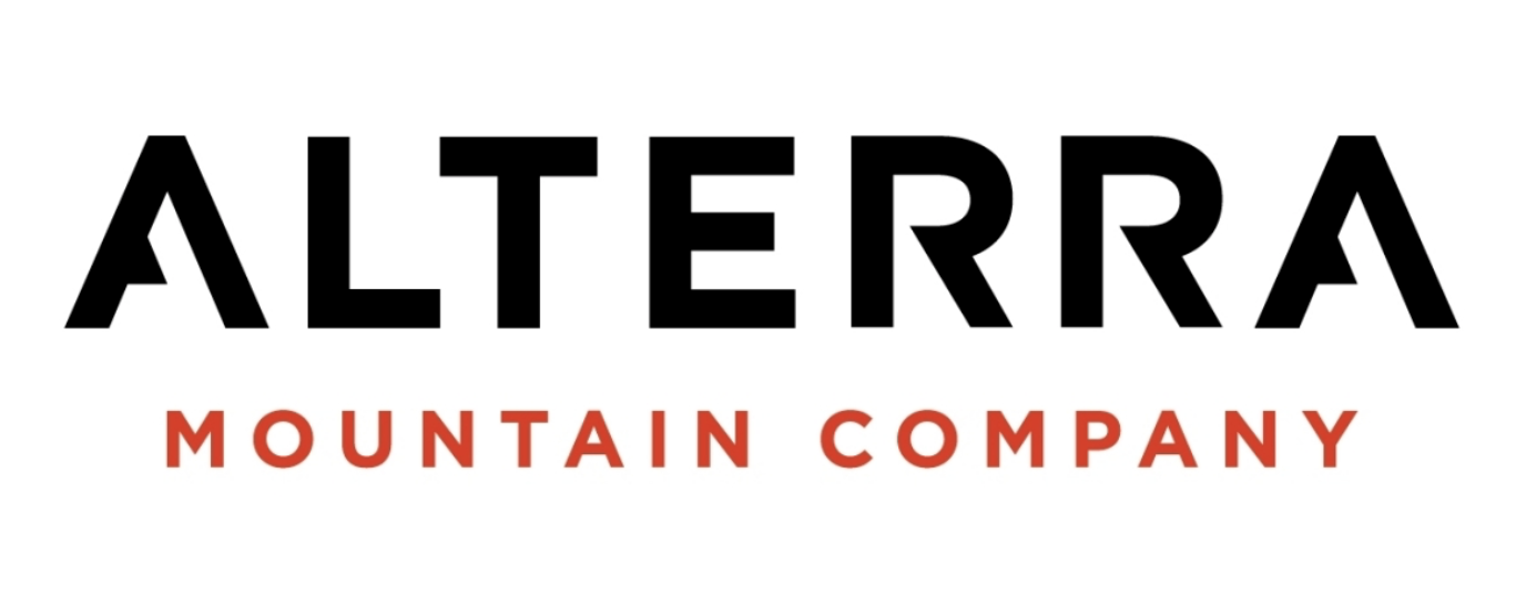 ALTERRA Logo